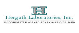 Herguth Laboratories-2