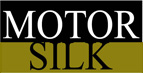 Motorsilk Turkey Logo
